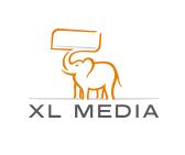 Siatka mesh - oferta - XL Media drukarnia wielkoformatowa